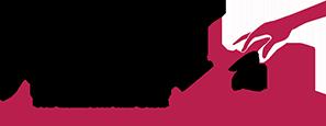 Nä-H-exe-Logo