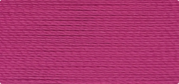 Madeira Decora No. 12 - hot pink